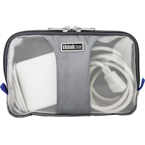 Think Tank Photo PowerHouse Pro Case for MacBook Pro Accessories