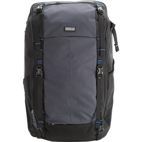 Think Tank Photo FPV Session Backpack for Drones