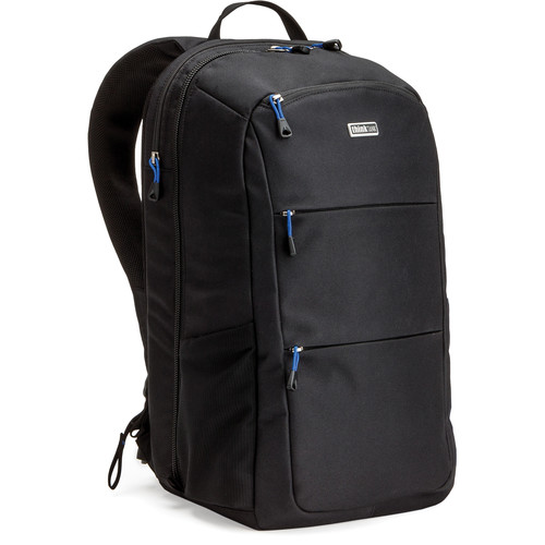 Think Tank Photo Perception Pro Backpack (Black)