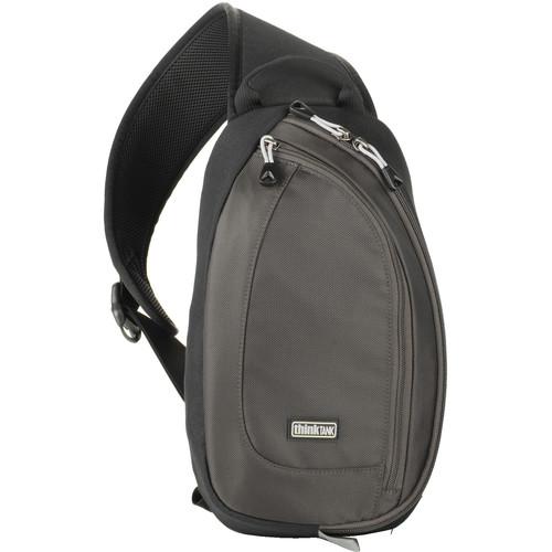 Think Tank Photo TurnStyle 5V2.0 Sling Camera Bag (Charcoal)