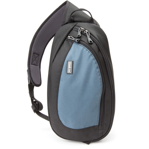Think Tank Photo TurnStyle 10 Sling Camera Bag (Blue Slate)