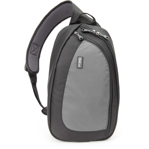 Think Tank Photo TurnStyle 20 Sling Camera Bag V1 (Charcoal)