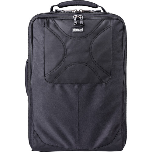 Think Tank Photo Airport Helipak Backpack for Quadcopter