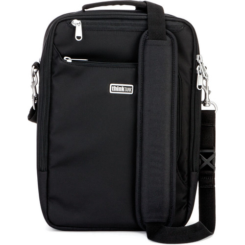 Think Tank Photo My 2nd Brain 11 Laptop Case (Black)