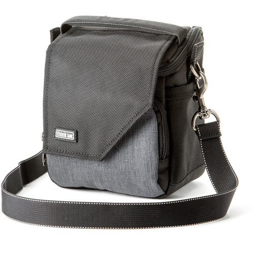 Think Tank Photo Mirrorless Mover 10 Camera Bag (Black/Charcoal)