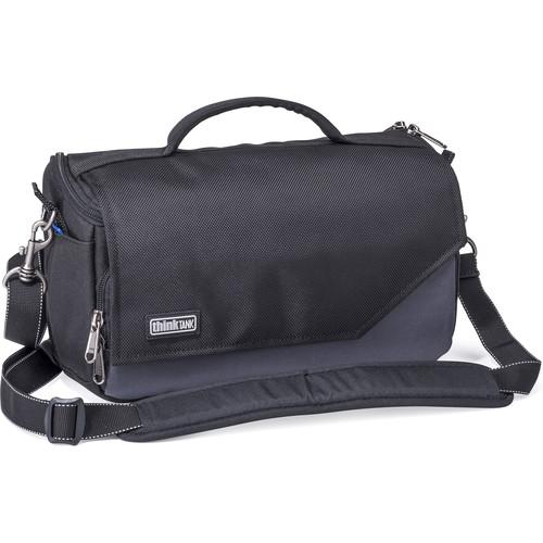 Think Tank Photo Mirrorless Mover 25i Camera Bag (Charcoal Gray)