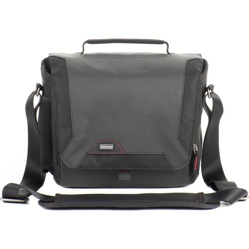 Think Tank Photo Spectral 8 Camera Shoulder Bag (Black)