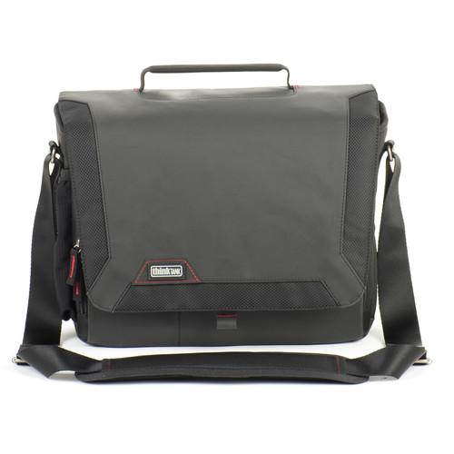 Think Tank Photo Spectral 10 Camera Shoulder Bag (Black)