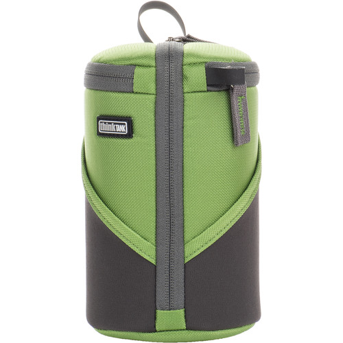 Think Tank Photo Lens Case Duo 15 (Green)