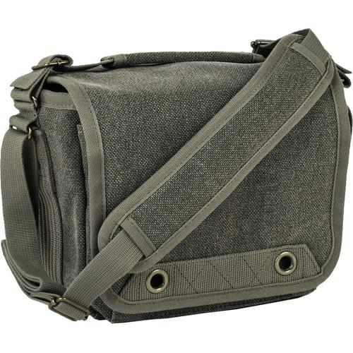 Think Tank Photo Retrospective 4 V2.0 Shoulder Bag (Pinestone)