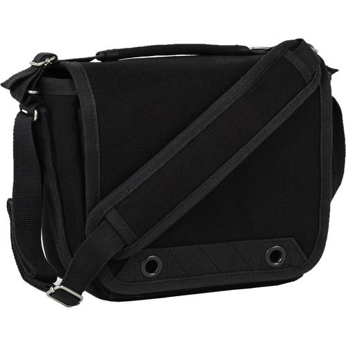 Think Tank Photo Retrospective 4 V2.0 Shoulder Bag (Black)