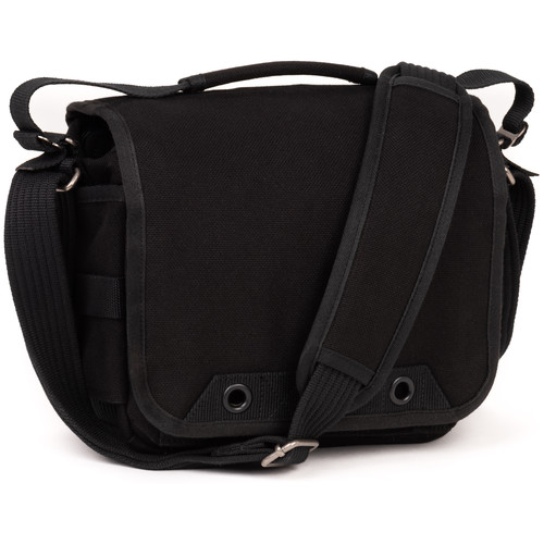 Think Tank Photo Retrospective 5 V2.0 Shoulder Bag (Black)