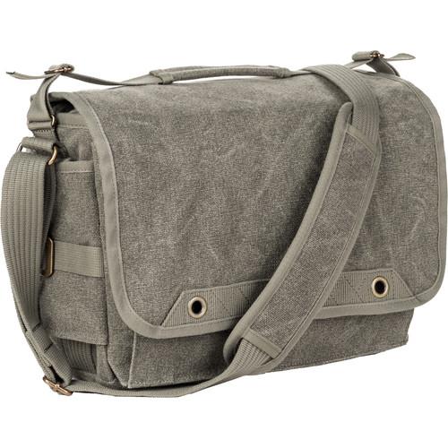 Think Tank Photo Retrospective 7 V2.0 Shoulder Bag