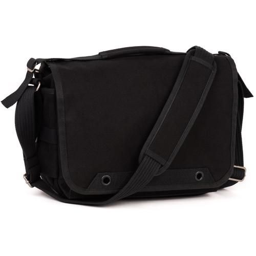 Think Tank Photo Retrospective 7 V2.0 Shoulder Bag (Black)