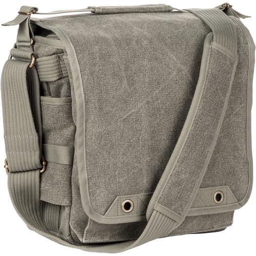 Think Tank Photo Retrospective 20 V2.0 Shoulder Bag (Pinestone)