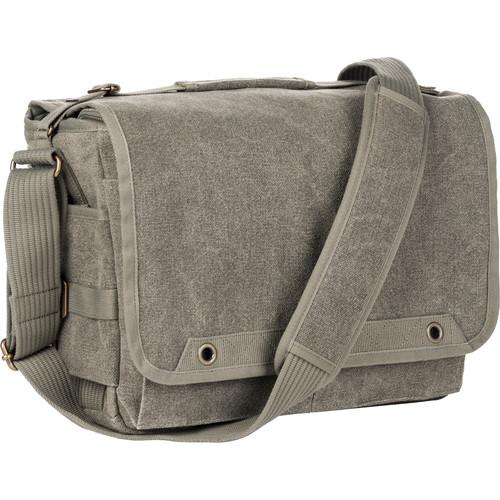 Think Tank Photo Retrospective 30 V2.0 Shoulder Bag