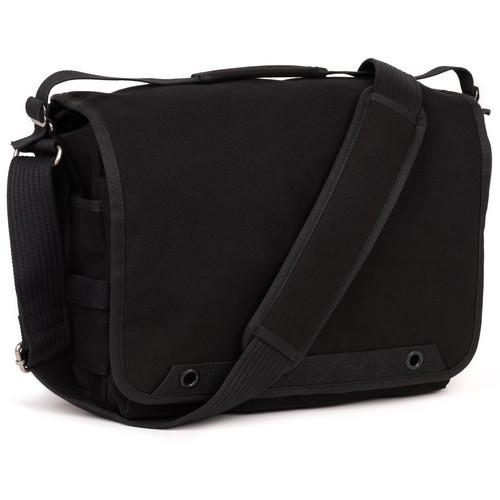 Think Tank Photo Retrospective 30 V2.0 Shoulder Bag (Black)