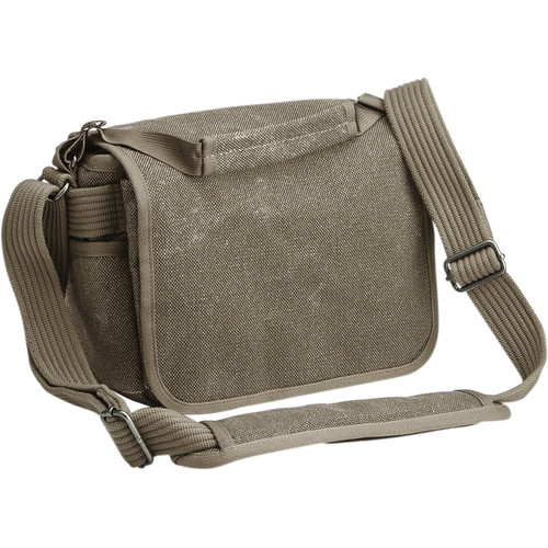 Think Tank Photo Retrospective 5 Shoulder Bag (Sandstone)