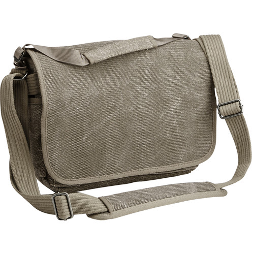 Think Tank Photo Retrospective 7 Shoulder Bag (Sandstone)