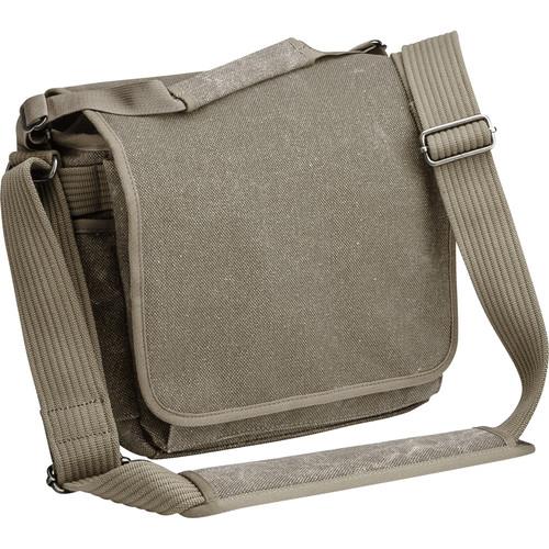 Think Tank Photo Retrospective 10 Shoulder Bag (Sandstone)