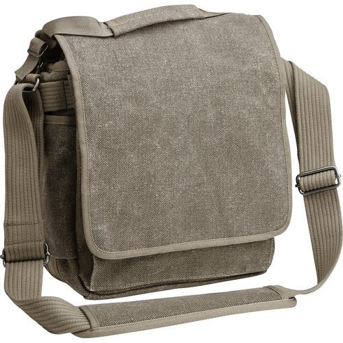 Think Tank Photo Retrospective 20 Shoulder Bag (Sandstone)