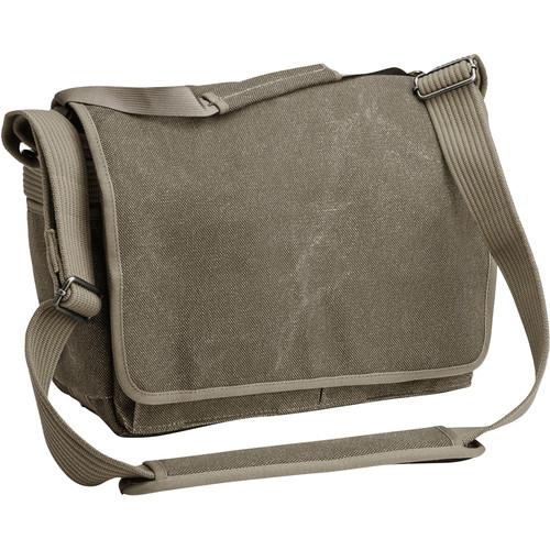 Think Tank Photo Retrospective 30 Shoulder Bag (Sandstone)