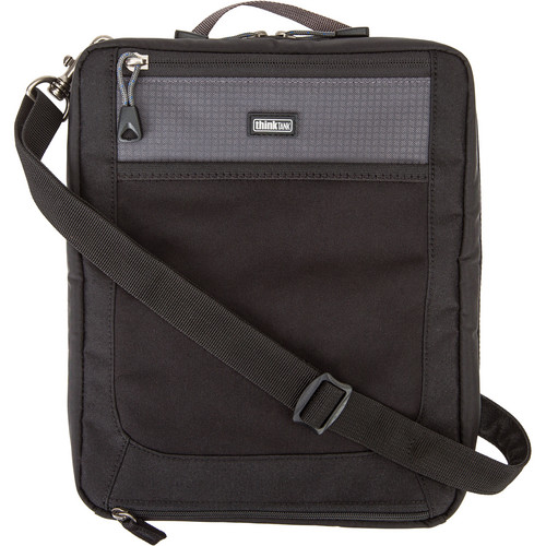 Think Tank Photo App House 10 Shoulder Bag