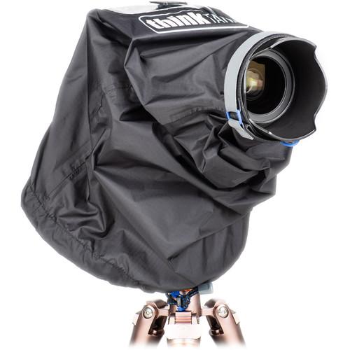 Think Tank Photo Emergency Rain Cover (Small)