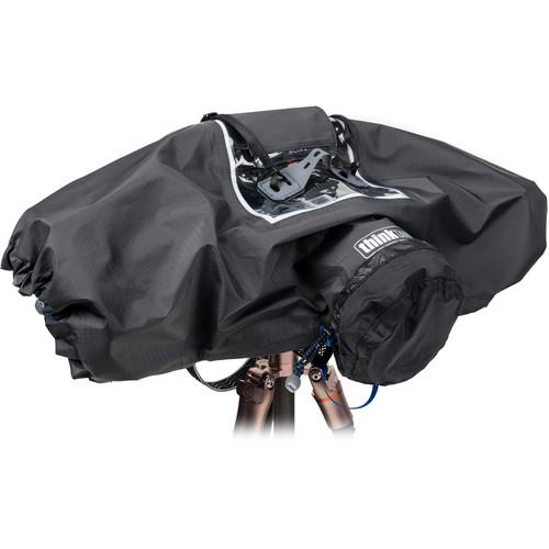 Think Tank Photo Hydrophobia M 24-70 V3.0 Rain Cover
