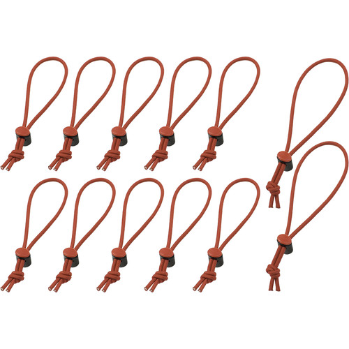 Think Tank Photo Red Whips V2.0 (Pack of 24)