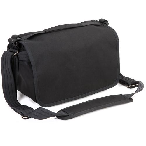 Think Tank Photo Retrospective 6 Shoulder Bag (Black)