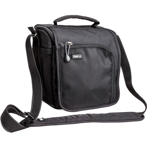 Think Tank Photo Sub Urban Disguise 5 Shoulder Bag (Black)