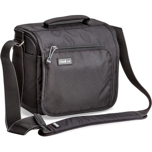 Think Tank Photo Sub Urban Disguise 10 Shoulder Bag (Black)