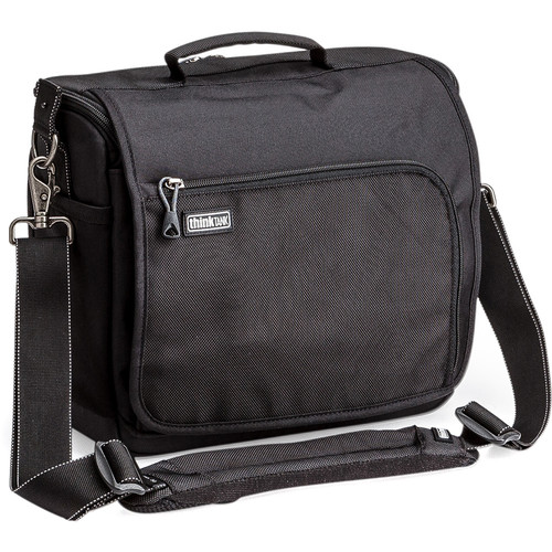 Think Tank Photo Sub Urban Disguise 30 Shoulder Bag (Black)
