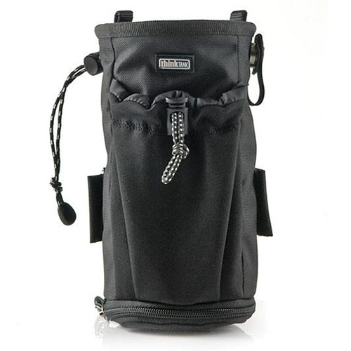 Think Tank Photo TT345 Multimedia Mic Drop In Microphone Bag