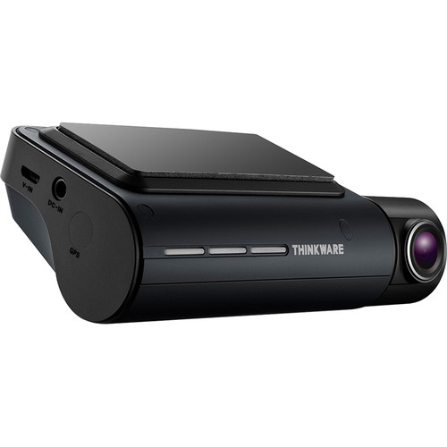 Thinkware Q800PRO 2K QHD Dash Camera