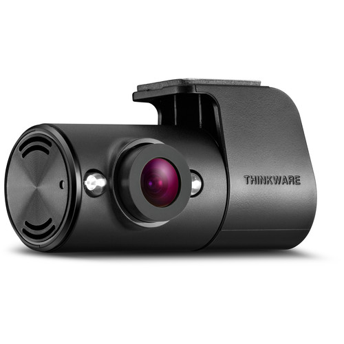 Thinkware F100 Interior Infrared Camera with Night Vision