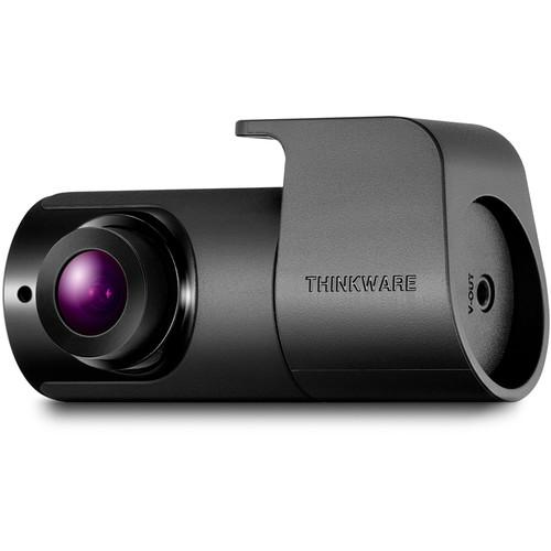 Thinkware TWA-F100R Rear View Camera