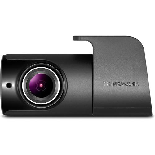 Thinkware TWA-F770R Rear View Camera