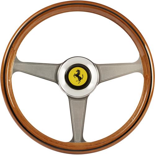 Thrustmaster Ferrari 250 GTO Steering Wheel Add-On