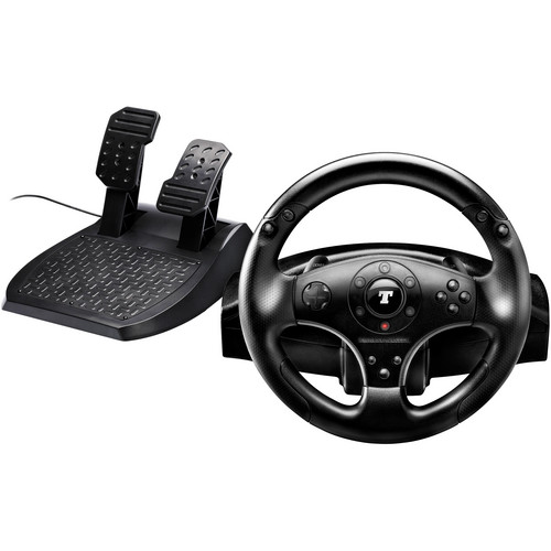 Thrustmaster T100 Force Feedback Racing Wheel