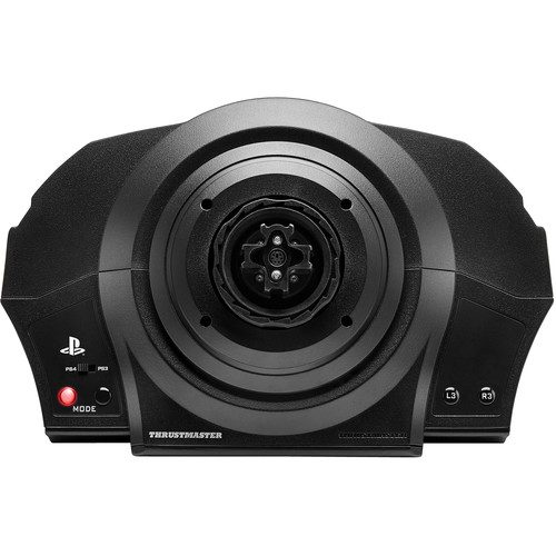 Thrustmaster T300 Racing Wheel Servo Base