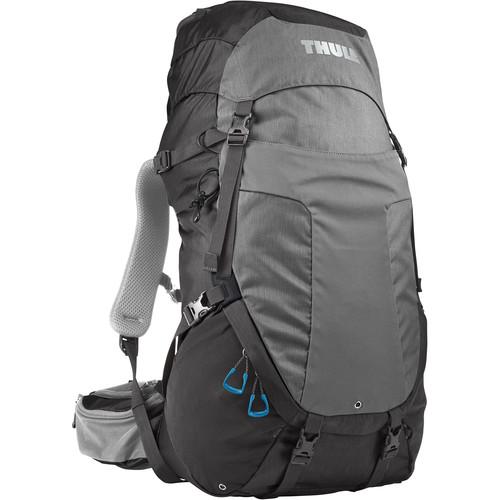 Thule Capstone Women's 40L Hiking Backpack (Dark Shadow/Slate)