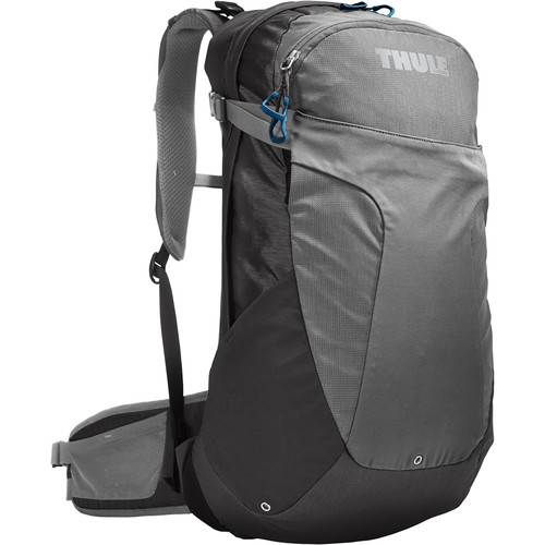 Thule Women's Capstone 22L Day Hiking Backpack (Dark Shadow/Slate, S/M Fit)