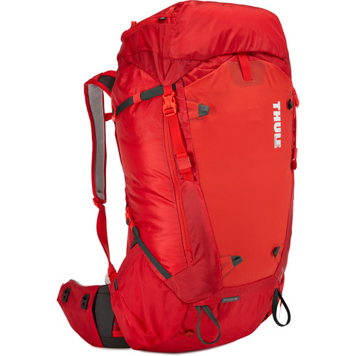 Thule Men's Versant 70L Backpacking Pack (Bing)