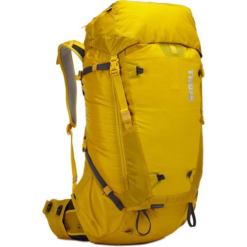 Thule Men's Versant 70L Backpacking Pack (Mikado)