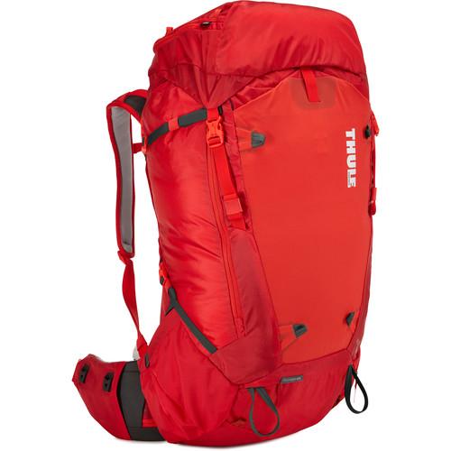 Thule Men's Versant 60L Backpacking Pack (Bing)