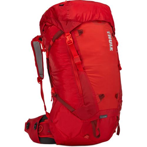 Thule Women's Versant 60L Backpacking Pack (Bing)