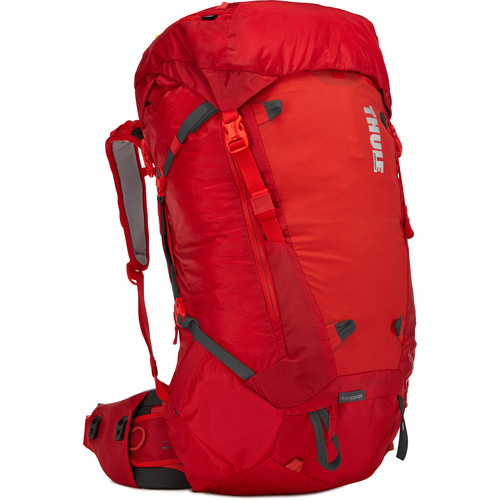 Thule Men's Versant 50L Backpacking Pack (Bing)