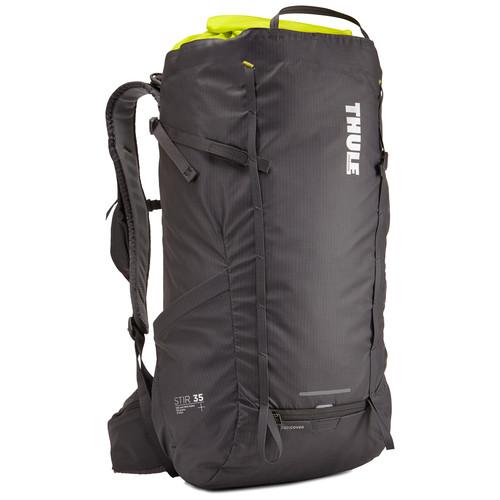 Thule Stir 35L Men's Hiking Pack (Dark Shadow)